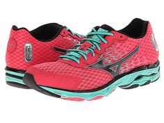brand new ffca8 fa7a4 10 of Our Favorite Running Shoes For Summer   Pumped Up Kicks   Trail  running shoes, Running Shoes, Summer shoes