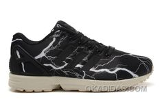 huge discount f78ff 2fed1 ... zapatillas para hombre b01it7ztoc c8f56 cd513  france womenpumashoes adidas  zx flux men black white discount zxfek.html adidas zx flux men