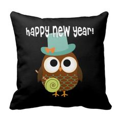 ==> reviews          Retro Owl for New Years Eve Throw Pillows           Retro Owl for New Years Eve Throw Pillows We provide you all shopping site and all informations in our go to store link. You will see low prices onHow to          Retro Owl for New Years Eve Throw Pillows Review on the...Cleck Hot Deals >>> http://www.zazzle.com/retro_owl_for_new_years_eve_throw_pillows-189382474417394791?rf=238627982471231924&zbar=1&tc=terrest