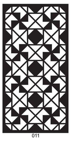 Cnc, Quilts, Doors, Quilt Sets, Log Cabin Quilts, Quilting, Quilt, Afghans