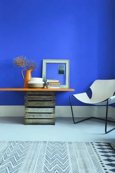 We Ve Embled A Short List Of Several The Most Effective Blue Color For