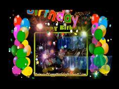 Happy Birthday Didi, Happy Birthday Clip Art, Happy Birthday Template, Happy Birthday Celebration, Animated Happy Birthday Wishes, Happy Birthday Greetings Friends, Happy Birthday Wishes Photos, Happy Birthday Messages, Birthday Card With Photo