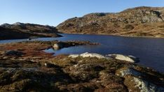 Fiskekort | MittFiske Norway