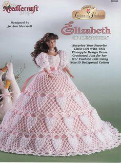 Ladies of Fashion Collection 1 - D Simonetti - Picasa Webalbums