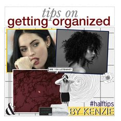 """""""Tips on Getting Organized"""" by brilliance-belongs ❤ liked on Polyvore featuring art, bathroom and halftips"""