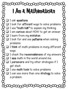 Sixth Grade Math, First Grade Math, Grade 1, Math Lesson Plans, Math Lessons, Math Resources, Math Strategies, Math Fractions, Multiplication