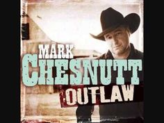 Goin' Through The Big D  Mark Chesnutt -Awesome 2-step - memories from '94 Step Music, Good Music, My Music, Country Music Stars, Country Music Artists, Best Country Music, Country Singers, Dance Music, Music Games