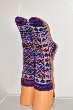 Mine hjerter Boho Shorts, Slippers, Socks, Women, Fashion, Moda, Fashion Styles, Slipper, Sock