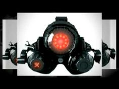 Jakks EyeClops Night Vision Infrared Stealth Goggles - #1 Voted - http://nightvisiongogglestoday.com/night-vision-googles-for-sale/jakks-eyeclops-night-vision-infrared-stealth-goggles-1-voted/