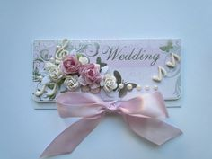 Fancy Fold Cards, Folded Cards, Sculpture Art, Sculptures, Gift Envelope, Envelopes, Tableware, Diy, Scrapbooking