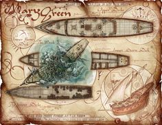 The Mary green 72dpi.jpg (immagine JPEG, 792 × 612 pixel)