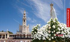 http://www.duchowa.turystyka.pl/215,pielgrzymka-lotnicza-do-fatimy-na-uroczystosci-z-okazji-rocznicy-objawien-matki-bozej-8-dni.html