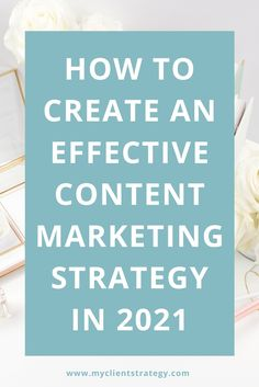 Marketing Budget, Business Marketing, Business Tips, Marketing Ideas, Marketing Strategy Template, Content Marketing Strategy, Writing A Business Plan, Thing 1, Social Media