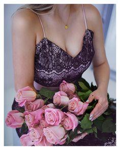 Camisole Top, Tank Tops, Dresses, Women, Fashion, Vestidos, Moda, Halter Tops, Fashion Styles