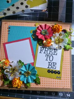 Scrap & Stamp Creations www.scrapandstampcreations.blogspot.com Facebook Group: www.facebook.com/groups/ScrapStampCreations/