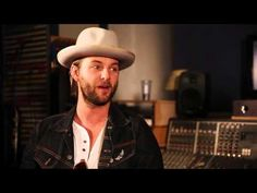 Keith Harkin talks about his dad and Celtic Thunder - Oct 2015