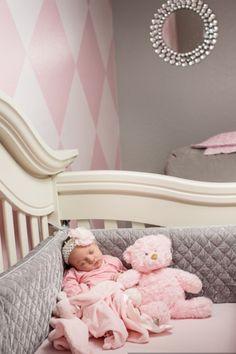 Gorgeous! Future Baby!