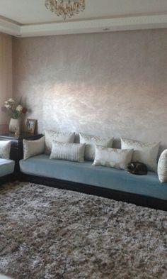 137 meilleures images du tableau Salon marocain | Moroccan living ...