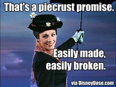 15 Mary Poppins Quotes That Are Surprisingly Insightful Disney Love, Disney Magic, Mary Poppins 1964, Julie Andrews Mary Poppins, Mary Poppins Quotes, Disney Movie Quotes, Pixar Quotes, Movie Memes, Life Quotes Love