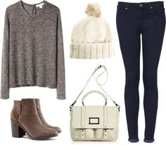 """""""Untitled #1624"""" by florencia95 ❤ liked on Polyvore"""