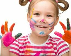 Is the cost of childcare rising?: The cost of childcare has long been a contentious issue and for working parents it seems to be getting more expensive. Recent reports have highlighted above inflation increases at a time when wages and working family benefits have risen below inflation.   Read More: http://theworkingparent.com/childcare-articles/is-the-cost-of-childcare-rising/