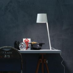 Amak - table lamp
