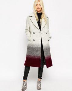 Asos+cappotto