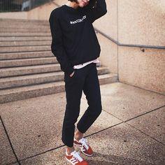 Prefacio Eliminar Empleado  300+ mejores imágenes de Adidas Gazelle | ropa, adidas gazelle, moda