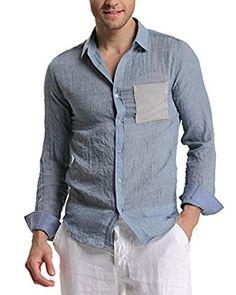 864c6169b 23 Best Beach shirts men images