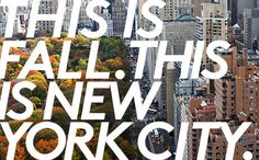 The Official New York City Guide to NYC Attractions, Dining, Hotels and Things to Do / nycgo.com
