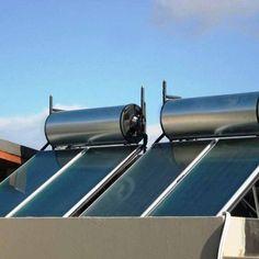 Solar Franchise - Retrosol Solar