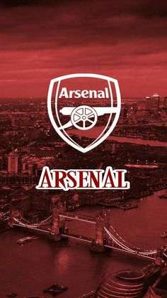 Wallpaper Arsenal Arsenal Arsenal Fc Arsenal Football