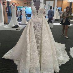 http://www.aliexpress.com/store/product/Vestidos-De-Novia-2016-Wedding-Dresses-Cap-Sleeve-Pearl-Lace-Applique-Detachable-Wedding-Dress-Skirt-Sexy/925737_32718308923.html Charming Wedding Dress,Romantic Wedding Dress,Lace Bridal Dresses,A-line Wedding Dress,Appliques Wedding Dress,White Wedding Dresses