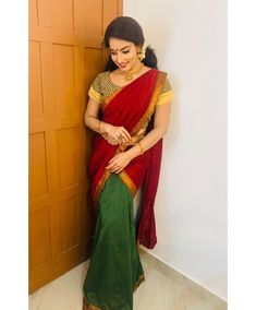 """Malavika shared a post on Instagram: """"രാധ തൻ പ്രേമത്തോടാണോ കൃഷ്ണാ.. ഞാൻ പാടും ഗീതത്തോടാണോ... 🌼🌸🌼🌸🌼🌸🌼🌸🌼 ♥️♥️♥️♥️♥️♥️ Snaps from red fm…"""" • Follow their account to see 506 posts. - Photograph of Malavika Menon  IMAGES, GIF, ANIMATED GIF, WALLPAPER, STICKER FOR WHATSAPP & FACEBOOK"""