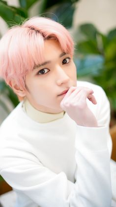 190227 — NCT's Taeyong and Jaehyun for Naver and Dispatch photoshoot on February Lee Taeyong, Capitol Records, Winwin, Jaehyun, Rapper, Nct 127 Members, Johnny Seo, Mark Nct, Fandoms