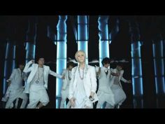 BEAST - 'BAD GIRL' MV -This is the song to one of my favorite AMVs for Kamisama Hajimemashita!!!