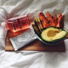 Perfect Snacking #fit #healthy #yum