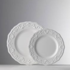 tenax piatti bianchi - Cerca con Google