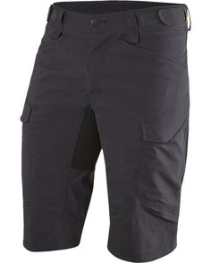 Looking for Haglöfs? - Visit our new website - Shop men's outdoor ski pants, hiking pants & trousers at the Official Haglöfs Online Store. Hiking Pants, Ski Pants, Mens Skis, Outdoor Outfit, Skiing, Trousers, Man Shop, Shorts, Jackets