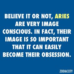 Aries: Yep, yep. hmmmm