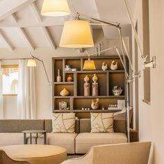 Olbia (OT) - Hotel Cala Cuncheddi - Sardegna