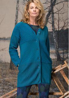 Strickjacke aus Baumwolle/Wolle/Leinen/Polyamid 56201-75f2.jpg