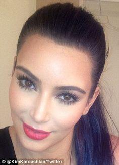kim kardashian ropa de gimnasio - Buscar con Google