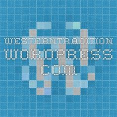 westerntradition.wordpress.com