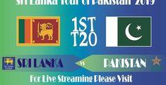 Pakistan vs Sri Lanka, 1st T20, Live Score, Live Streaming, Squads, Free Online Streaming T20 Live, Live Cricket Streaming, Pakistan Vs, Scores, Sri Lanka, Squad, Free, Classroom, Manga