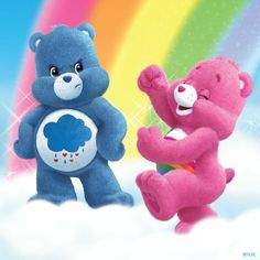 Zedge Cute Doll Wallpapers Pin By Care Bears World On Care Bears 2 Care Bears