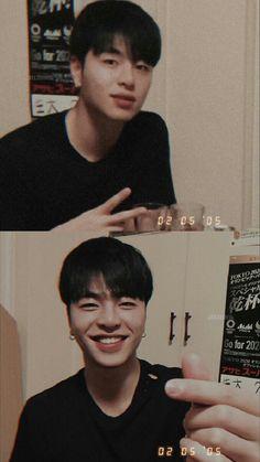 Ikon Member, Ikon Kpop, Koo Jun Hoe, Kim Jinhwan, Ikon Debut, Ikon Wallpaper, Jay Song, Best Kpop