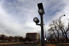 Lakeland An Intensive Review Of The City S Red Light Camera