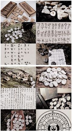 Hogwarts subjects | Ancient Runes:        Ancient Runes is an elective course at Hogwarts School of Witchcraft and Wizardry, that can be taken by students third year and above. It is the study of runic scriptures, or Runology. Ancient Runes is a mostly theoretical subject that studies the ancient runic scripts of magic.