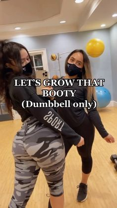 Leg And Glute Workout, Buttocks Workout, Full Body Gym Workout, Gym Workout Videos, Gym Workout For Beginners, Fitness Workout For Women, Fitness Goals, Gym Workouts, Glute Exercises